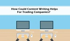 """In this competitive environment only, those companies are landing their feet in the market which have good content writing services with them. Having an impressive content that can """"talk and walk"""" on… Competitor Analysis, Trading Company, Writing Help, Writing Services, Seo, Environment, Content, Marketing, Amazing"""