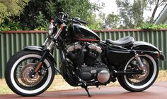 harley davidson forty eight - Google Search