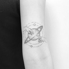 "262 Me gusta, 4 comentarios - Alan Shepard (@_alanshepard_) en Instagram: ""Gracias Clau! +Citas por inbox/DM +  #cdmx . . . . . . @bastardosmx #tattoo #ink #tattooed #design…"""
