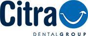 Certified Services in Dental Group, Dental Care, Preventive Dentistry, Dental Check Up, Kids Dentist, Dental Emergency, Affordable Dental, Mouth Guard, Cosmetic Dentistry