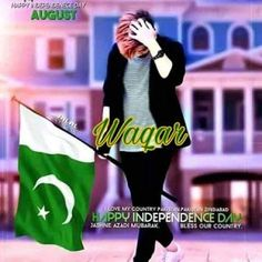 independence day august poetry august pakistan,pakistan independen… – Holiday is fun 14 August Images, 14 August Quotes, 14 August Pics, 14 August Dpz, Pakistan Independence Day Quotes, Happy Independence Day Pakistan, Happy Independence Day Quotes, Speech On 14 August, Pakistan 14 August
