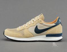 Nike Air Solstice QS (607527 221) - Caliroots.com