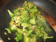 Diabetic Recipes: Mexican Steak and Broccoli Steak And Broccoli, Fried Broccoli, Mexican Dishes, Mexican Food Recipes, Clean Eating, Healthy Eating, Diabetic Friendly, Diabetic Recipes, Stir Fry