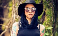SPOTSNAPR EYEWEAR  STYX fire mosaic  #stayyou #staytrue #lifestyle #fashion #sonnenbrillen #handmade #shades #sunglasses #gafa #gafadesol #unapologetic #awesome #fun #art #artist #wanderlust #tattoo #nature #tattoomodels #summer