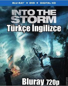 Fırtınanın İçinde – Into the Storm 2014 ( 720p ) DuaL TR-ENG – hızlı film indir