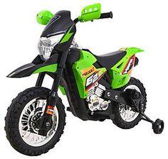 Vozítka a odrážedla Motorcycle, Vehicles, Motorcycles, Car, Motorbikes, Choppers, Vehicle, Tools