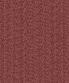 Crackle (DC00164) - SketchTwenty 3 Wallpapers - A beautiful tactile flock design reminiscent of crackle glaze. Shown here in burgundy. Other colourways available. Please request a sample for true colour match.