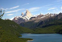 #Honeymoon in Argentina - Romantic #Travel Guide