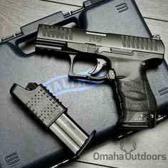 Walther PPQ M1 9mm Find our speedloader now! http://www.amazon.com/shops/raeind