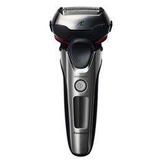 Shaver [Panasonic ES-LT8A] | Complete list of the winners | Good Design Award Foil Shaver, Pen Design, Design Awards, Cool Designs, 3c, Inspiration, Environment, Sketch, Concept