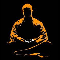 Shaolin Granada: Beneficios de la meditacion