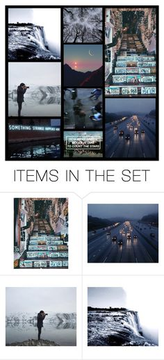 """""""me..."""" by heartandsoul ❤ liked on Polyvore featuring art"""