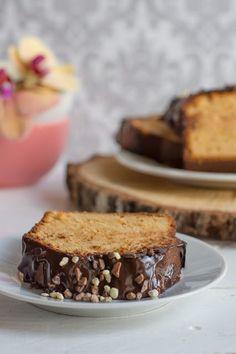 Pound Cake, Tart, Delish, Cheesecake, Good Food, Goodies, Cooking Recipes, Baking, Fruit
