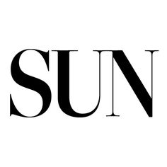 San Bernardino shooting victim's father says Apple should cooperate with FBI