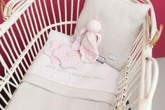 Granada baby blanket   Koeka webshop