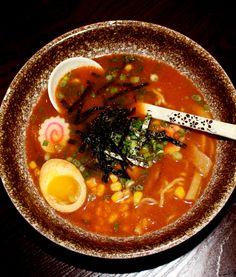 Asian catering edmonton
