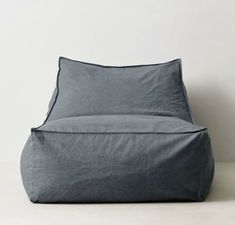 Believe It or Not  10 Surprisingly Stylish Beanbag Chairs. Bean Bag ... 28e28b10f23b1