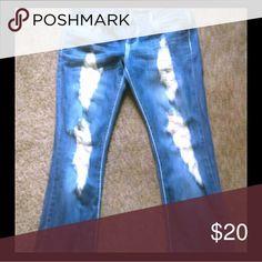 Premiere Jeans Great condition premiere jeans Jeans Boot Cut