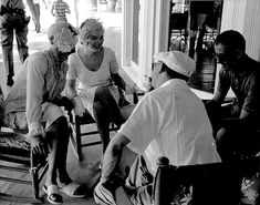 orry kelly gowns | TONY CURTIS ON CROSS-DRESSING – SOME LIKE IT HOT | BEGUILING ...