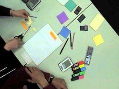 Participatory Design (640x480)