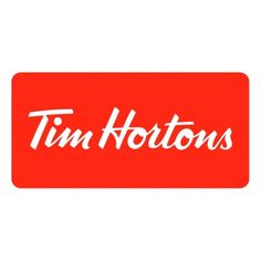 Tim Hortons Coffee, Vector Free Download, Home Free, Coffee Cups, Toronto, Decoupage, Stitching, How Are You Feeling, Graphics