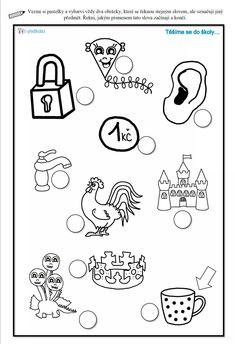 Kids Learning Activities, Montessori, Education, Logos, Infant Learning Activities, Logo, Onderwijs, Learning