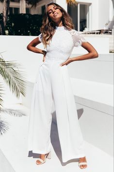 Better Than Before Jumpsuit White graduation outfit ideas, graduation dress, graduation gown, Prom Jumpsuit, Wedding Jumpsuit, Jumpsuit Outfit, Romper Pants, Wedding Rompers, Strapless Jumpsuit, Denim Romper, Lace Romper, Graduation Outfits For Women
