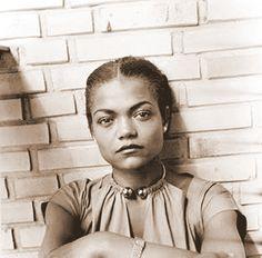 eartha kitt | ... Sugar: Over 80 Years of America's Black Female Superstars: Eartha Kitt