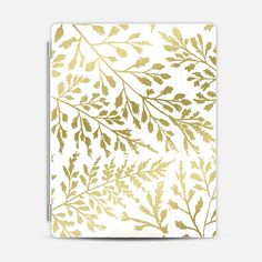 Caitlin Workman iPad case design on Casetify
