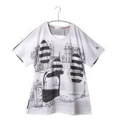 Camarim - Criar o seu estilo fashion - trendMe.net