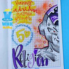 Shark Tattoos, Gabriel, Notebooks, Bullet Journal, Baby Shower, Lettering, School, Instagram, Videos