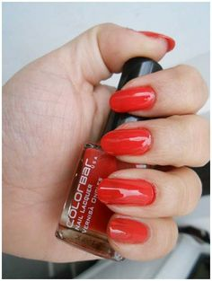 Best Indian Nail Polish Brands
