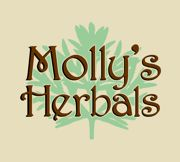 Molly's Herbals  Good herbal site, also sells Slippery Elm Bark at a pretty reasonable price.  Herbal Wormer for dogs.