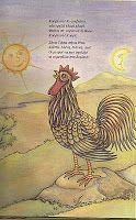 I pareoula tou 3ou Nip-igoum: ΜΕΡΑ-ΝΥΧΤΑ Solar System, Night, Den, Animals, Animales, Animaux, Animal, Solar System Crafts, Animais