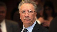 Ο Μιχ. Σάλλας επιστρέφει μέσω Παγκρήτιας Τράπεζας: Μόλις δύο μήνες μετά την αποχώρηση του από την Τρ. Πειραιώς, ο «πατριάρχης» των Ελλήνων…