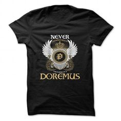 shirt of DOREMUS - A special good will for DOREMUS - Coupon 10% Off