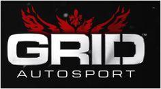 Gewinne mit Game2Gether und Insidegames.ch 1x Grid Autosport | game2gether