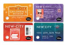 Non-toxic, made in the US wallet with beautiful play $, ID cards, and credit cards.  Love the license, children's museum membership, and library card... comes with iphone app for even more dramatic play.