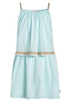 Billieblush Sukienka letnia türkis