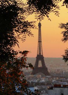 Paris , France , 2012