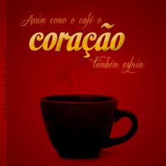 Não deixe isso acontecer... www.ganhecomcafe.com #cafe #amor