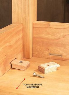 Crazy Tips Can Change Your Life: Wood Working Design Mason Jars woodworking chest wood toys.Woodworking For Kids Backyards woodworking shelves bedrooms.Woodworking Workshop Tips And Tricks. Woodworking Techniques, Woodworking Bench, Woodworking Shop, Woodworking Projects, Woodworking Workshop, Woodworking Quotes, Woodworking Articles, Woodworking Organization, Woodworking Chisels