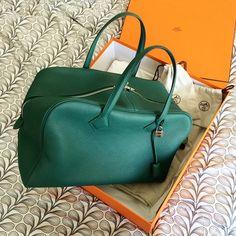 Hermes on Pinterest | Hermes Bags, Hermes Birkin and Hermes Kelly