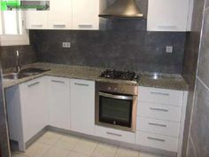 Alquiler de casas/pisos IMPECABLE PISO A NUEVO!!!!! Barcelona - Nuevo Mundo Anuncios