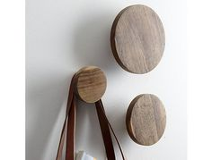 dot to dot eco. Reclaimed from old homes under renovation in northern India, sen wood comes full circle in eco installation. Aged up to 50 years, wood is s