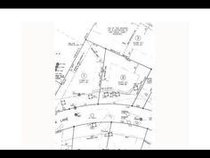 Approved subdivision in Maple Hill District. City water and sewer natural gas underground utilities sidewalks located on a cul-de-sac. Total of 12 lots some exceptional homes already up agentowner.