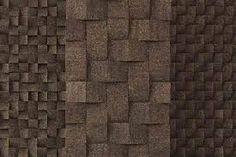 Image result for amorim cork  design