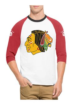 Inventive Reebok Nhl Youth Dallas Stars Long Sleeve Team Logo Tee Hockey-nhl Black 100% Original Kids' Clothing, Shoes & Accs