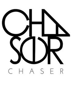 $125 Chaser Gift Card Sweepstakes!  Ends: 02/10/2017 Value: $125.00 Eligibility: US 18+ 1 Entry  Enter: http://giveawayplay.com/2017/02/04/125-chaser-gift-card-sweepstakes-extra-tv/