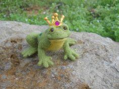 needlefelting frogs - Результаты поиска AVG Yahoo